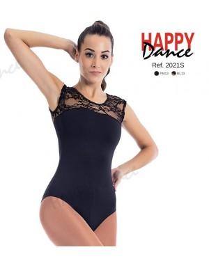 Body flamenco réf 2021s