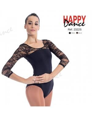 Body flamenco réf 2322s