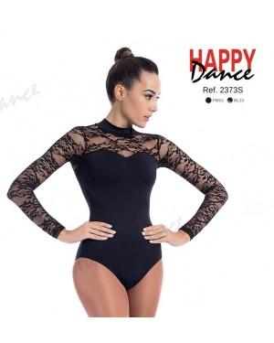 Body flamenco réf 2373s