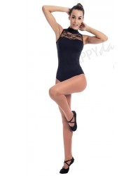 Body flamenco réf 2374s