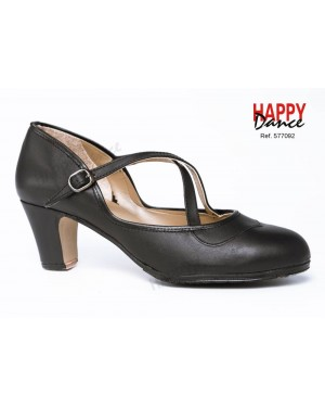 Chaussures flamenco réf 577092