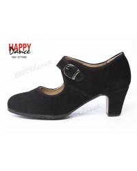 Chaussures flamenco réf 577096