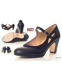 Chaussures flamenco PRO réf 573062 DISPO/FLASH
