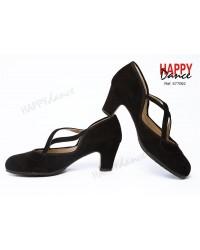 Offre spéciale sur stock Chaussures flamenco réf 577092