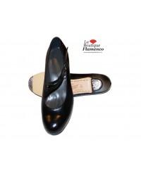 Chaussures flamenco PRO CARTAGENA-C DISPO/FLASH