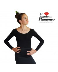 Body flamenco Suzanna