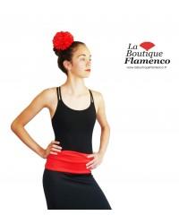 Body flamenco Stefani