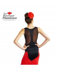 Body flamenco Joya