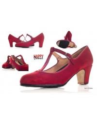 Chaussures Semi-professionnelles réf 577085