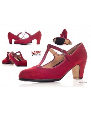 Chaussures flamenco réf 577085