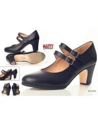 Chaussures flamenco réf 573064