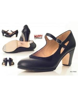 Chaussures flamenco réf 573062