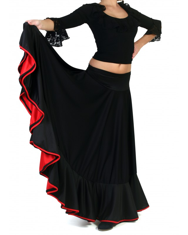 soldes robes flamenco all pictures top. Black Bedroom Furniture Sets. Home Design Ideas