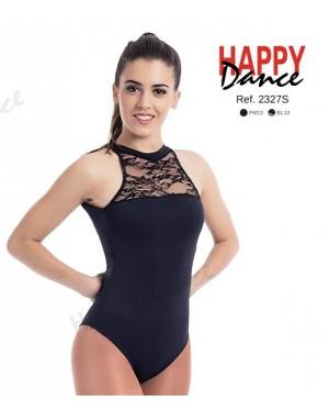 Body flamenco réf 2327s