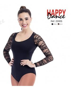 Body flamenco réf 2330s
