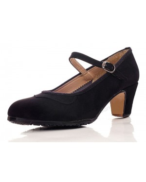 Chaussures flamenco SEMI-PRO réf 577059 OFFRE RENTREE