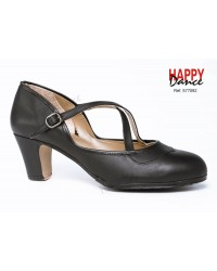 Chaussures flamenco SEMI-PRO réf 577092 C DISPO FLASH