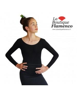 Body flamenco Suzanna