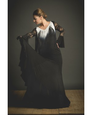 Robe Adalia réf 3900