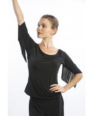Top danses latines /salon Danzon réf 3823