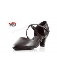 Chaussures Danses latines/salon réf 582006