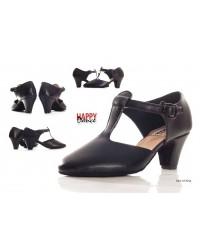 Chaussures Danses latines/salon réf 577056