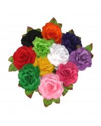 Fleur à piquer réf 571001