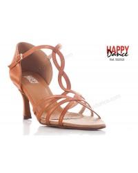 Chaussures Danses latines/salon réf 582010