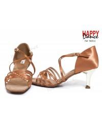 Chaussures Danses latines/salon réf 582011