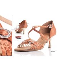 Chaussures Danses latines/salon réf 582001