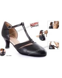 Chaussures Danses latines/salon réf 573009