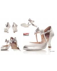 Chaussures Danses latines/salon réf 573023