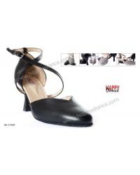 Chaussures Danses latines/salon réf 573006
