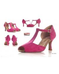 Chaussures Danses latines/salon réf 573019