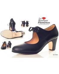 Chaussures flamenco réf 573063 D