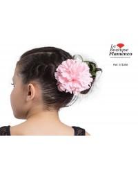 Fleur à piquer réf 571006