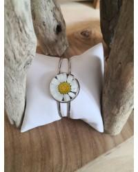 Les Joncs de L'Atelier de Fleur de Bijoux
