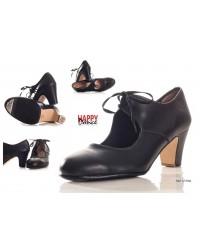 Chaussures flamenco réf 577086