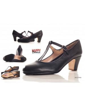 Chaussures flamenco 577084
