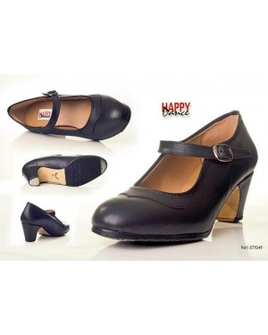 Chaussures flamenco réf 577049