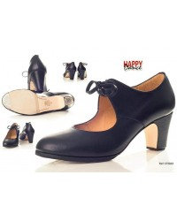 Chaussures flamenco réf 573063