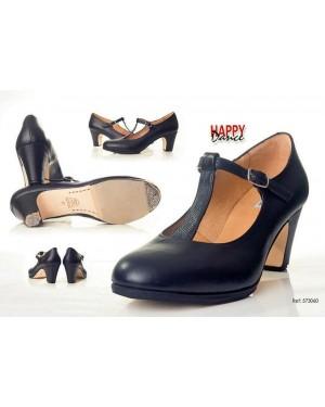 Chaussures flamenco réf 573060