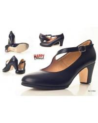 Chaussures flamenco réf 573061