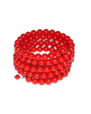 Bracelet réf B06