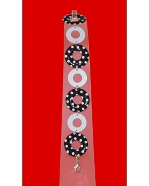 Bracelet réf 48719